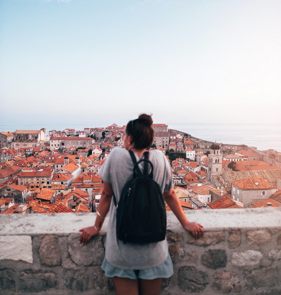 Razpisi v turizmu