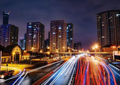 Javni razpis za vzpostavljanje pametnih mest in skupnosti
