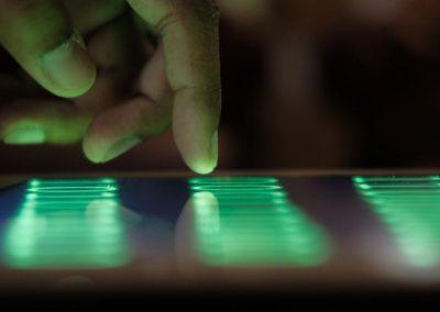 P4D ReactEU  – Spodbude za digitalno transformacijo mikro, malih in srednje velikih podjetij (MSP)