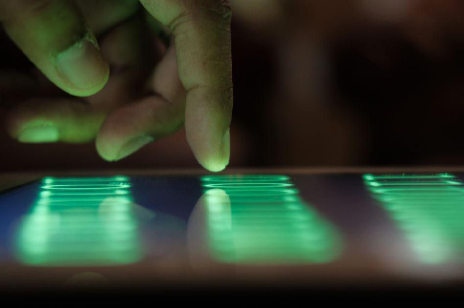Digitalizacija MSP