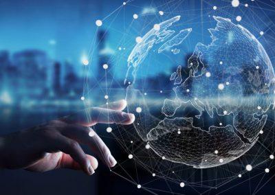 Sofinanciranje digitalizacije nevladnih in prostovoljskih organizacij