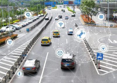 CEF 2 Transport – Alternative Fuels Infrastructure Facility