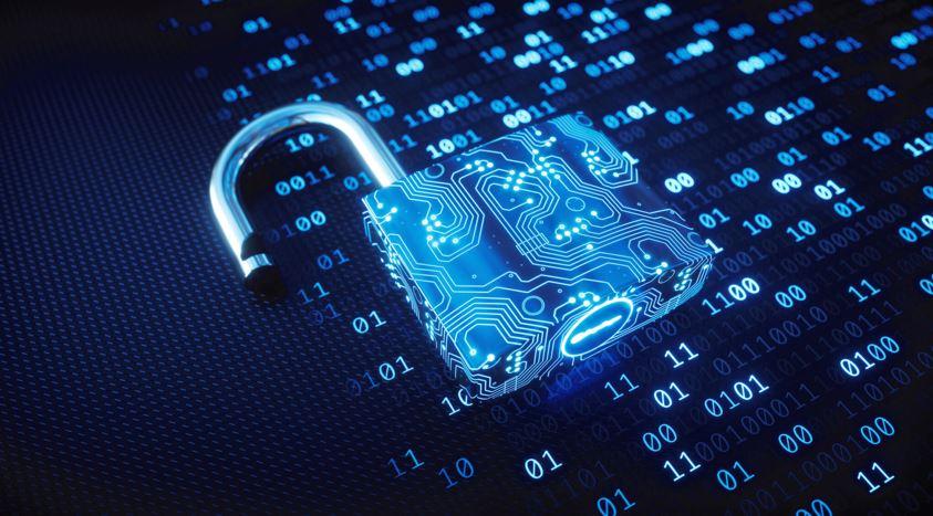 Vavčerji za kibernetsko varnost
